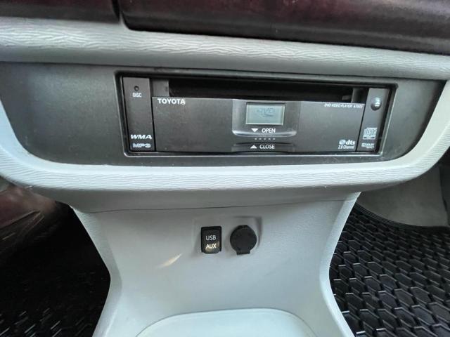 2014 Toyota Sienna Limited Navigation /DVD/Panoramic Sunroof Photo14