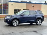 2015 Land Rover Discovery Sport HSE Navigation/Panoramic Sunroof/Camera Photo19