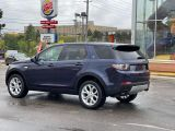 2015 Land Rover Discovery Sport HSE Navigation/Panoramic Sunroof/Camera Photo21