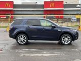 2015 Land Rover Discovery Sport HSE Navigation/Panoramic Sunroof/Camera Photo24