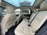 2015 Land Rover Discovery Sport HSE Navigation/Panoramic Sunroof/Camera Photo27