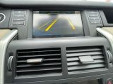 2015 Land Rover Discovery Sport HSE Navigation/Panoramic Sunroof/Camera Photo30