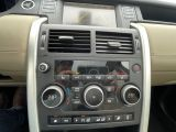 2015 Land Rover Discovery Sport HSE Navigation/Panoramic Sunroof/Camera Photo31