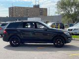 2014 Mercedes-Benz M-Class ML 550 AMG Navigation /Panoramic Sunroof/Camera Photo24