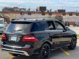 2014 Mercedes-Benz M-Class ML 550 AMG Navigation /Panoramic Sunroof/Camera Photo25