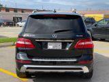 2014 Mercedes-Benz M-Class ML 550 AMG Navigation /Panoramic Sunroof/Camera Photo26