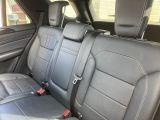 2014 Mercedes-Benz M-Class ML 550 AMG Navigation /Panoramic Sunroof/Camera Photo29