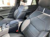 2014 Mercedes-Benz M-Class ML 550 AMG Navigation /Panoramic Sunroof/Camera Photo30