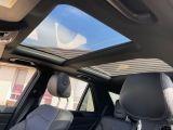 2014 Mercedes-Benz M-Class ML 550 AMG Navigation /Panoramic Sunroof/Camera Photo31