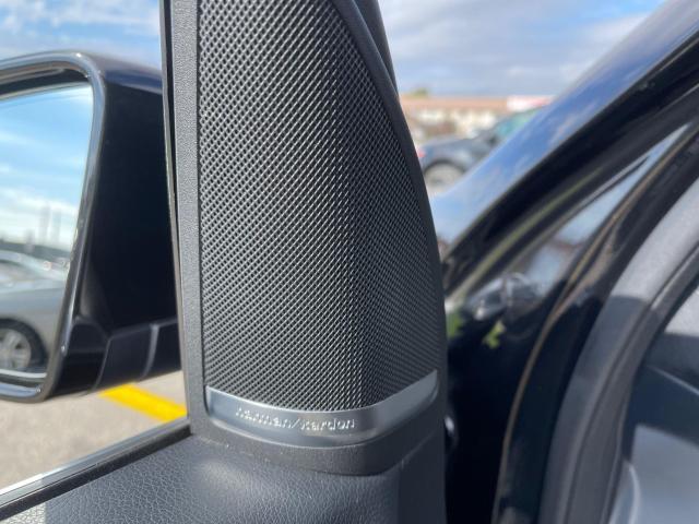 2014 Mercedes-Benz M-Class ML 550 AMG Navigation /Panoramic Sunroof/Camera Photo13
