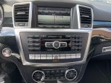 2014 Mercedes-Benz M-Class ML 550 AMG Navigation /Panoramic Sunroof/Camera Photo36