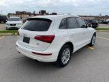 2015 Audi Q5 2.0T Progressiv Navigation/Pano Sunroof /Leather Photo24