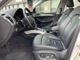 2015 Audi Q5 2.0T Progressiv Navigation/Pano Sunroof /Leather Photo28