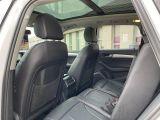 2015 Audi Q5 2.0T Progressiv Navigation/Pano Sunroof /Leather Photo30