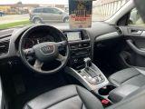 2015 Audi Q5 2.0T Progressiv Navigation/Pano Sunroof /Leather Photo31