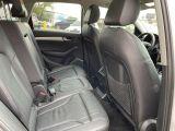 2015 Audi Q5 2.0T Progressiv Navigation/Pano Sunroof /Leather Photo32