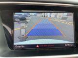 2015 Audi Q5 2.0T Progressiv Navigation/Pano Sunroof /Leather Photo36