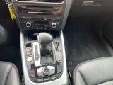 2015 Audi Q5 2.0T Progressiv Navigation/Pano Sunroof /Leather Photo37