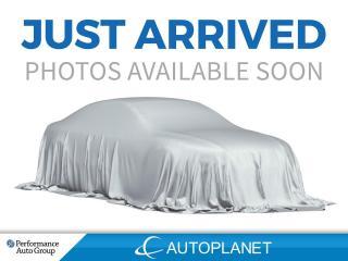 Used 2017 Volkswagen Golf GTI Autobahn, Navi, Heated Seats, Apple CarPlay! for sale in Brampton, ON