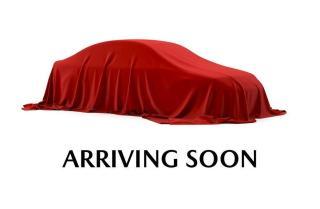 Used 2020 Kia Soul EV PREMIUM EV | CLEAN CARFAX | NAVIGATION for sale in Oakville, ON