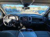 2021 RAM 1500 Classic Express Crew Cab
