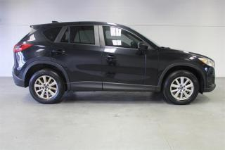Used 2014 Mazda CX-5 WE APPROVE ALL CREDIT for sale in London, ON