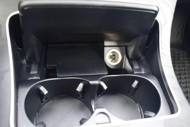 2018 Mercedes-Benz C 300 4MATIC Coupe