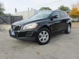Used 2011 Volvo XC60 Level I for sale in Mississauga, ON
