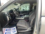 2018 Chevrolet Silverado 1500 LT**HEATED SEATS**BLUETOOTH Photo20