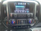 2018 Chevrolet Silverado 1500 LT**HEATED SEATS**BLUETOOTH Photo22