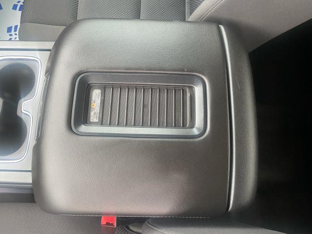 2018 Chevrolet Silverado 1500 LT**HEATED SEATS**BLUETOOTH Photo9