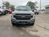 2018 Ford F-150 XLT**BACKUP CAM**BLUETOOTH/USB CONNECTION Photo18
