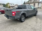 2018 Ford F-150 XLT**BACKUP CAM**BLUETOOTH/USB CONNECTION Photo21