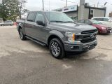2018 Ford F-150 XLT**BACKUP CAM**BLUETOOTH/USB CONNECTION Photo17