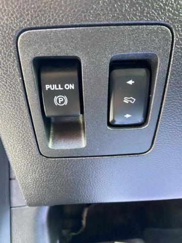 2018 Ford F-150 XLT**BACKUP CAM**BLUETOOTH/USB CONNECTION Photo13