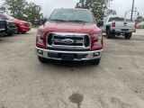 2015 Ford F-150 XLT*BACKUP CAM Photo14