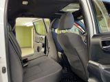 2016 Toyota Tacoma TRD Sport Photo35