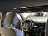 2016 Toyota Tacoma TRD Sport Photo36