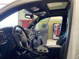 2016 Toyota Tacoma TRD Sport Photo38