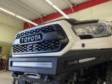 2016 Toyota Tacoma TRD Sport Photo43