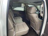 2014 GMC Sierra 1500 SLT**NAV**BACK UP CAM**LEATHER HEATED/COOLED SEATS Photo27