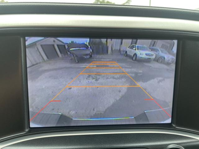 2014 GMC Sierra 1500 SLT**NAV**BACK UP CAM**LEATHER HEATED/COOLED SEATS Photo10