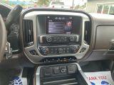 2014 GMC Sierra 1500 SLT**NAV**BACK UP CAM**LEATHER HEATED/COOLED SEATS Photo22