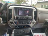 2014 GMC Sierra 1500 SLT**NAV**BACK UP CAM**LEATHER HEATED/COOLED SEATS Photo23