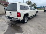 2014 GMC Sierra 1500 SLT**NAV**BACK UP CAM**LEATHER HEATED/COOLED SEATS Photo18