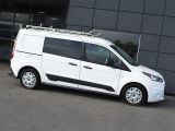 Photo of White 2015 Ford Transit Connect