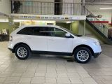 2009 Ford Edge SEL Photo20