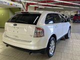 2009 Ford Edge SEL Photo21