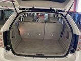 2009 Ford Edge SEL Photo28