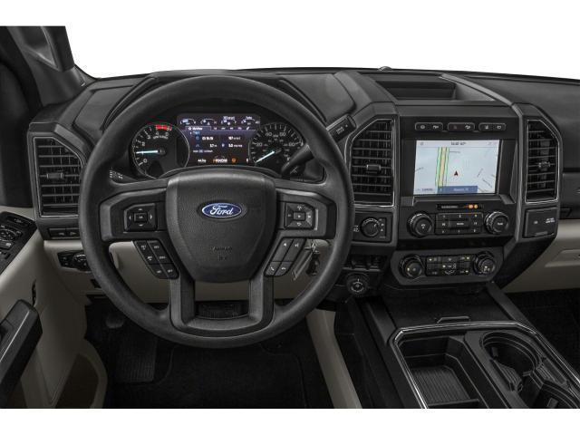 2022 Ford F-250 LARIAT